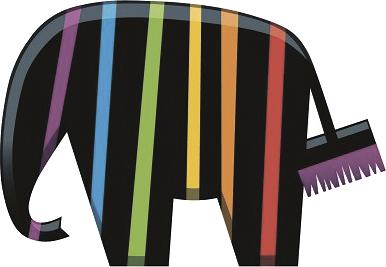 Технология нанесения декоративных штукатурок капарол