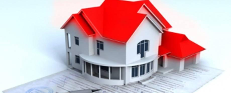 Как оформить дачный домик в собственность в 2021 году – пошаговая инструкция