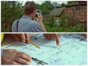 Выдел земельного участка из общей долевой собственности (размежевание) и межевание долей юридическая консультация