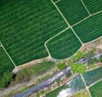 Изменение ври земельного участка с ижс на лпх