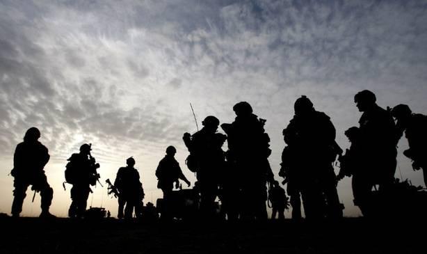 Земельные участки ветеранам боевых действий: условия получения и льготы на землю