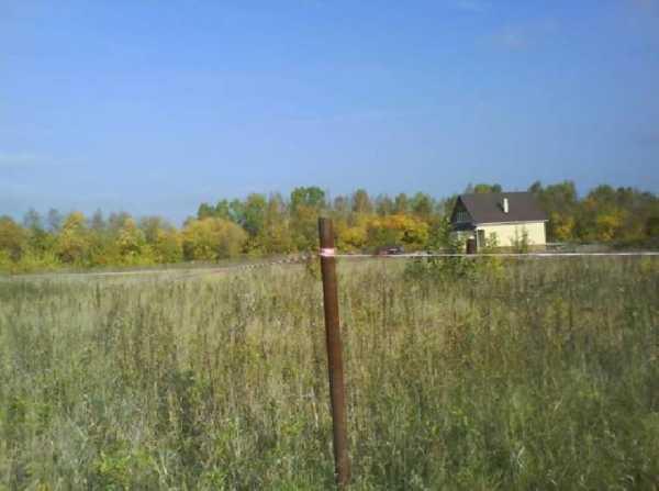 Аренда земли у администрации сельского поселения: как взять и оформить надел? юрэксперт онлайн