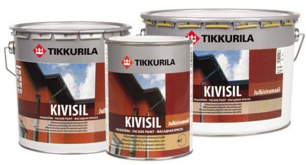 Краска тиккурила: 100 фото вариантов покрытия и инструкция по применению