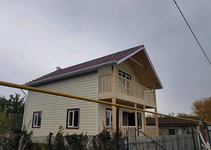 Панельные дома плюсы и минусы, отзывы жильцов