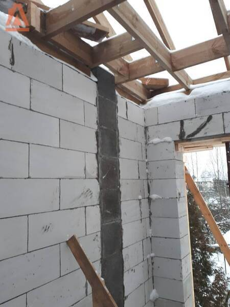 Как выполняется заделка трещин в бетоне: современные технологии