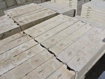 Все, что нужно знать о бетонных блоках для подпорных стенок