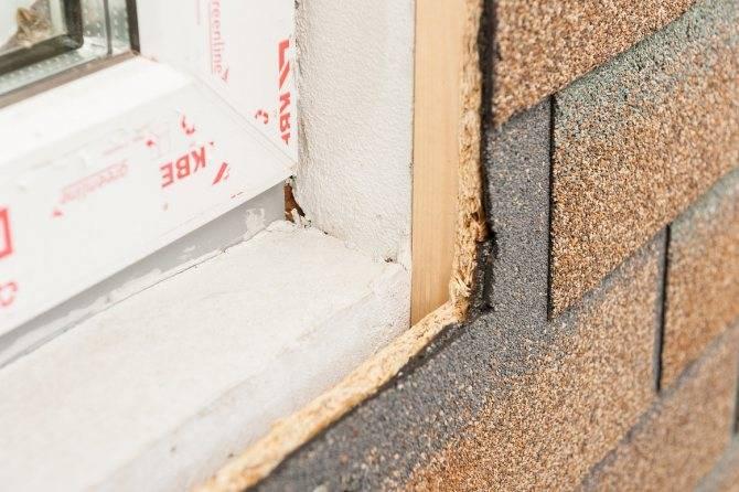 Какие бывают виды фасадной плитки + плюсы и минусы каждого их них