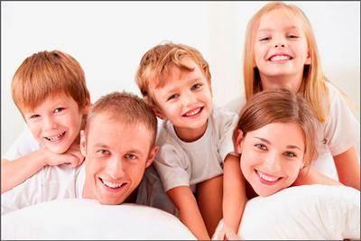 Можно ли продать участок, выделенный многодетной семье? рекомендации, как юридически грамотно провести сделку