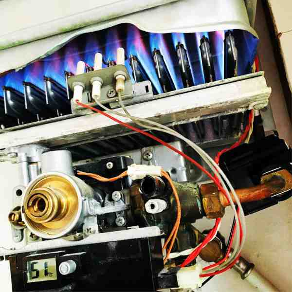 Газовый котел висман витопенд 100-w: неисправности, отзывы, инструкция по эксплуатации и настройке (модели a1hb001, a1jb010, a1jb009)