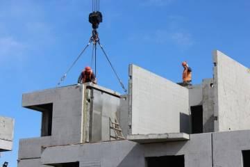 Сколько стоит ремонт в коттедже? стоимость отделки частных домов