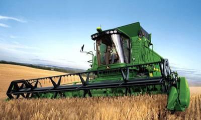 Земли сельскохозяйственного назначения 2020: что можно строить?