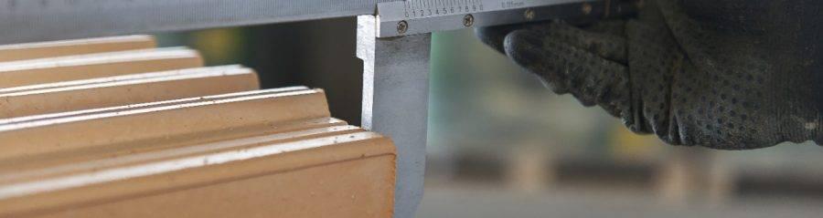 Поротерм 44: характеристики поризованного керамического блока, цены, размеры, где купить