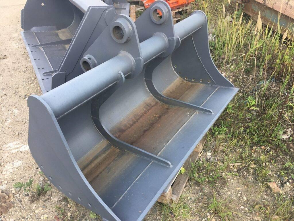 В каких случаях применяется трактор для копки траншей, когда необходима машина с пилой и средняя стоимость за работу