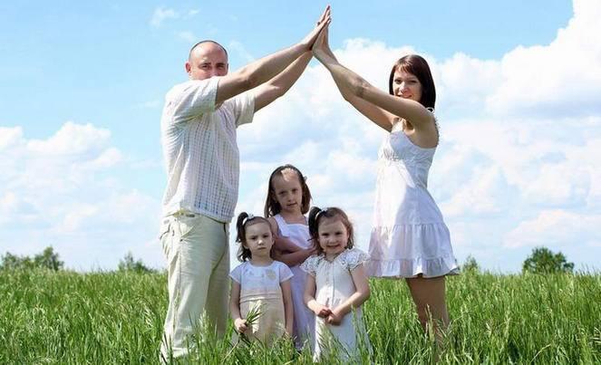 Не знаете, как продать землю, выделенную для многодетных семей? дадим подробную инструкцию, соответствующую требованиям закона