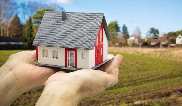 Важные правила и пошаговая инструкция, как приватизировать землю под частным домом