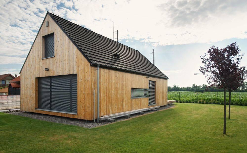 Сип панели для строительства дома: что это такое, размеры, характеристики, фото sip панелей