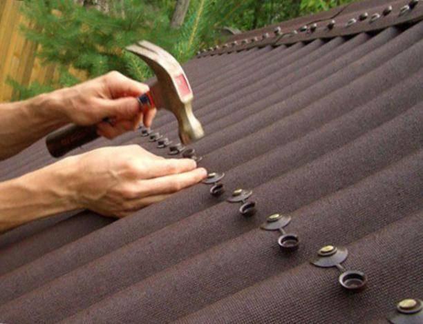 Что лучше металлочерепица или ондулин для крыши частного дома