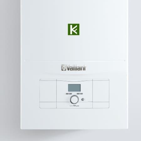 Настенные газовые котлы серии vaillant: устройство одноконтурных моделей, инструкция по эксплуатации + цены