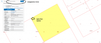 Обязательно ли делать межевание земельного участка?
