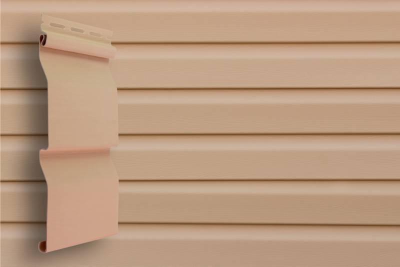 Чем сайдинг grand line выделяется среди конкурентов + сравнение виниловой и металлической разновидности