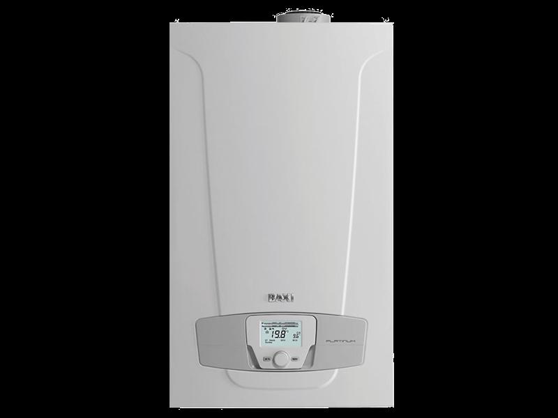 Инструкция для котел газовый настенный baxi luna3 comfort 240 fi
