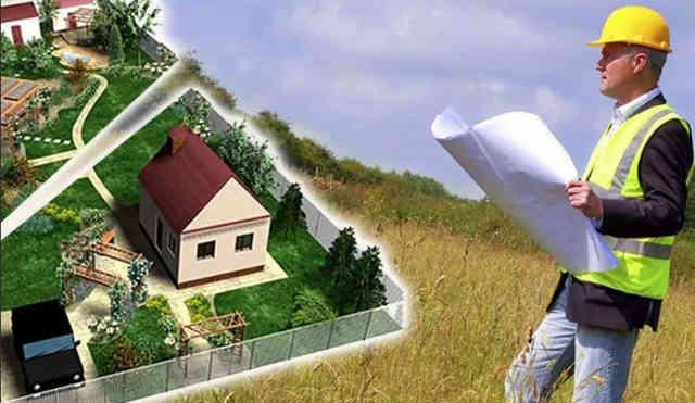 Как проверить документы и земельный участок перед покупкой?