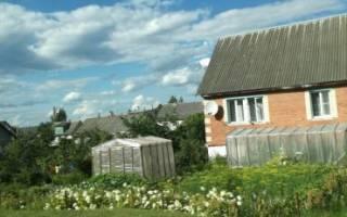 Можно ли продать участок без межевания и как, купить и приватизировать; аренда зу без межевания, как продать часть земельного участкасвоё