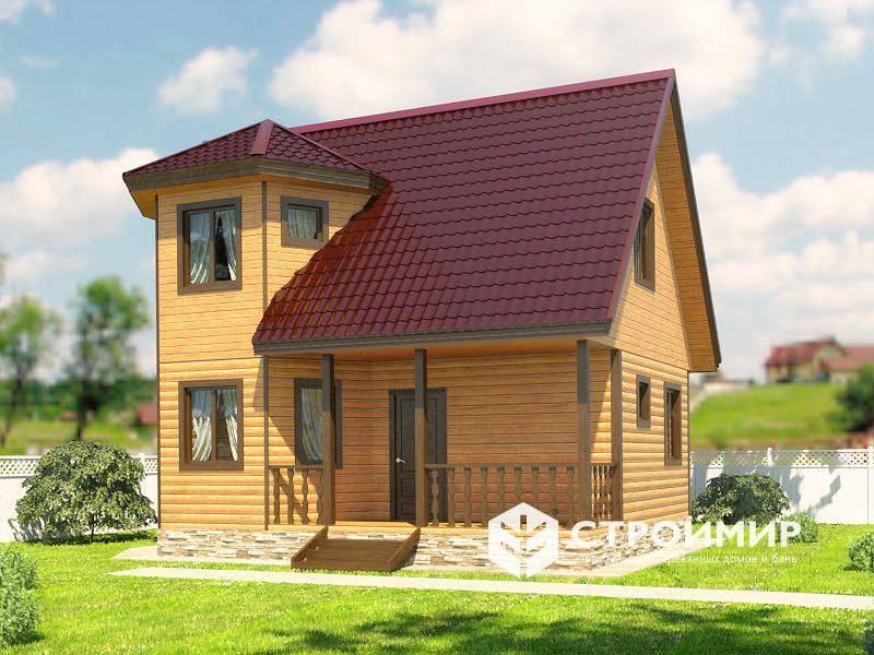 Правила строительства дома на дачном участке в 2021 году