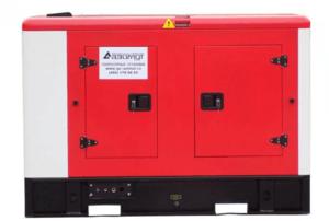 Как выбрать генератор для дачи или дома: основные критерии и обзор лучших моделей - бензиновых, дизельных, газовых, гибридных, их плюсы и минусы