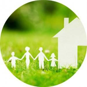 Права ребенка-инвалида: предоставление жилья и земельных участков. какие льготы положены от государства?