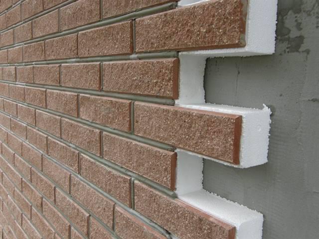 Технология монтажа японских фасадных панелей для наружной отделки дома