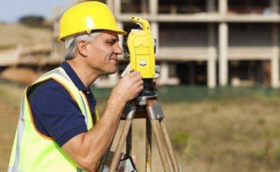 Процедура межевания земельного участка: порядок и документы, уведомление смежных соседей, в каких случаях нужно повторное размежевание