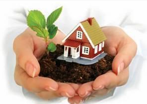 Понятие права собственности на землю: соотношение возможного и желаемого