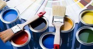 Краска силиконовая фасадная: плюсы и минусы покрытия для фасада на силиконовой основе + технические характеристики