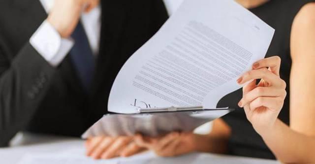 Необходимо ли согласие супруга на приобретение земельного участка?