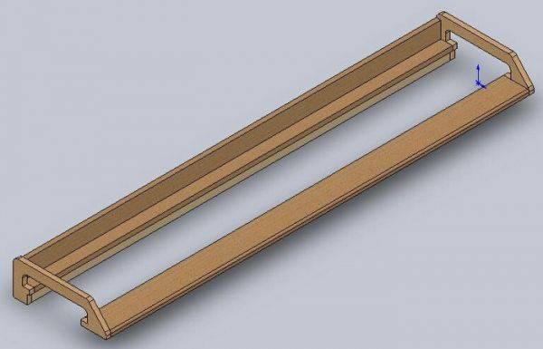 Набор каменщика: инструменты для кладки кирпича и их практическое применение