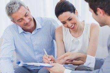 Оформление и цена нотариального согласия супруга на продажу недвижимости