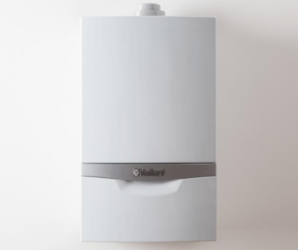 Топ-20 лучших твердотопливных котлов для отопления частного дома: рейтинг 2020-2021 года и как выбрать самую хорошую модель