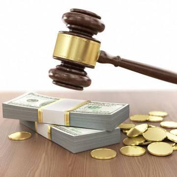 Что собой представляет иск о взыскании задолженности? в каких случаях и как его подают в суд?