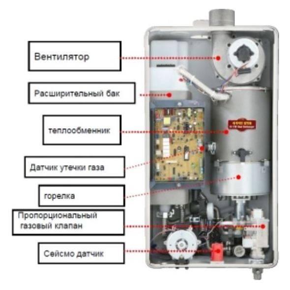 Kiturami twin alpha газовые котлы. цены, отзывы, описание > каталог оборудования > санкт-петербург > купить kiturami twin alpha газовые котлы