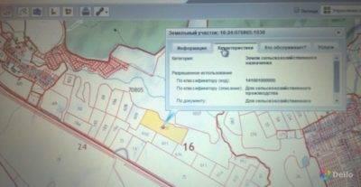 Изменение вида разрешенного использования земельного участка: порядок выполнения процедуры собственником и арендатором, подготовка заявления и прочих документов