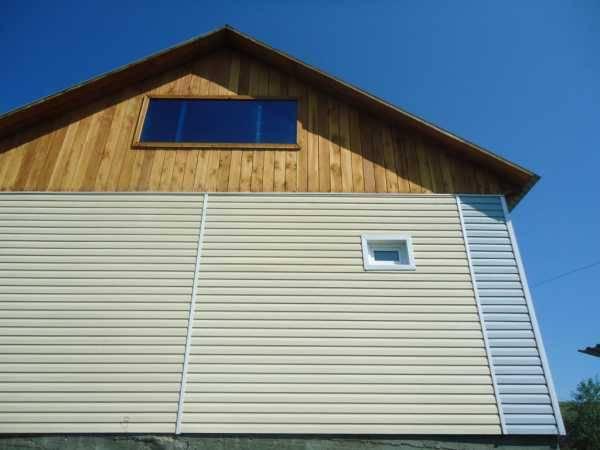 Как правильно установить профиль для вентилируемых фасадов – монтаж системы утепления своими руками | mastera-fasada.ru | все про отделку фасада дома