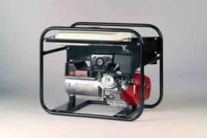 Газовый котел bosch газ 4000 w: устройство, технические характеристики, модели (zwa 24 2a)
