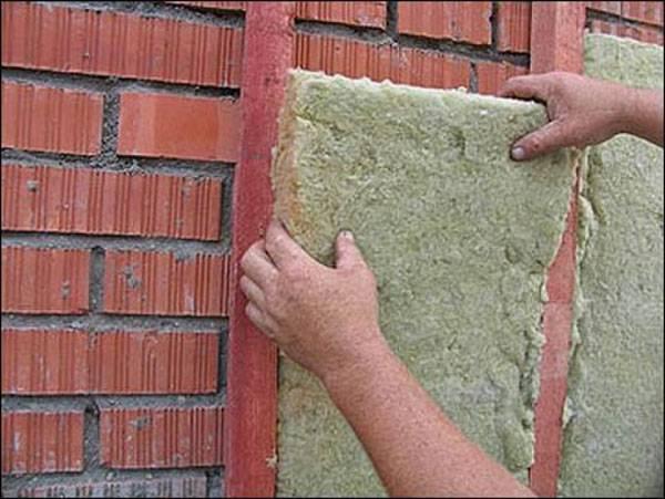Гараж из кирпича своими руками: сколько нужно, как рассчитать количество, из какого кирпича построить, толщина стен, размер, фундамент строительства