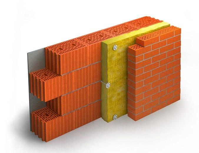 Дом из керамзитобетонных блоков: строительство своими руками дачного и помещения для постоянного проживания, как правильно сделать керамзитную кладку, фото