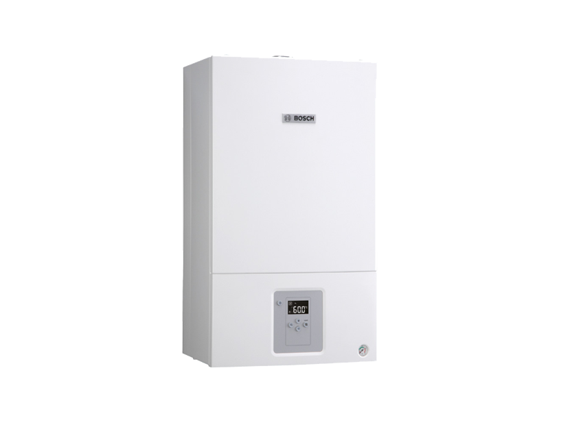 Bosch gaz 6000 w wbn 6000-24 h одноконтурные газовые котлы. цены, отзывы, описание > каталог оборудования > санкт-петербург