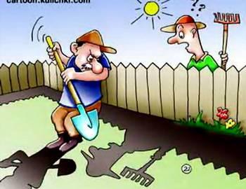 Что делать, если соседи отказываются подписывать акт межевания земельных участков?