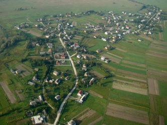 Отличия и преимущества земель населенных пунктов и ижс