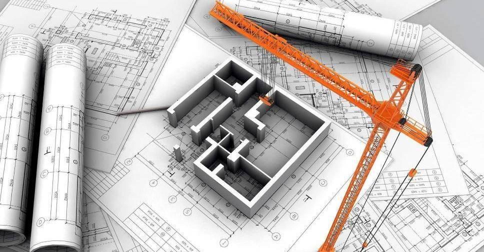 Строительство панельных домов. какое будущее у панельного строительства?