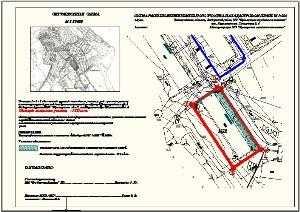Оформление межевого плана земельного участка: законодательная база, виды и примеры, получение и необходимые документы